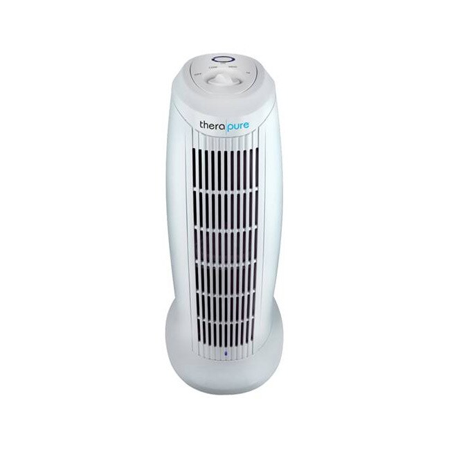 shop envion tpp101m therapure air purifier - free shipping today ...