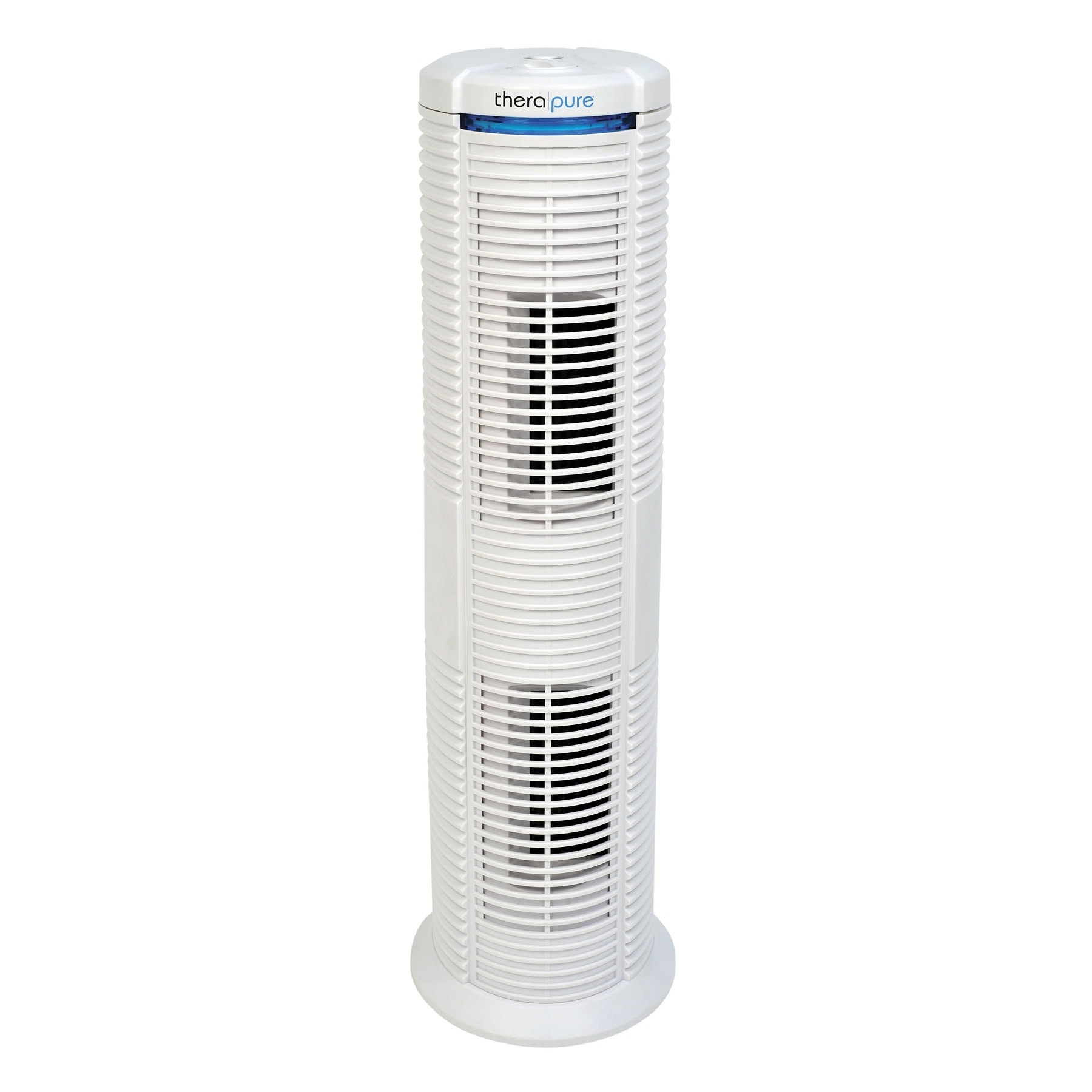 Envion TPP240 Therapure Air Purifier