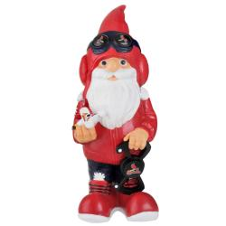 St. Louis Cardinals 11-inch Thematic Garden Gnome