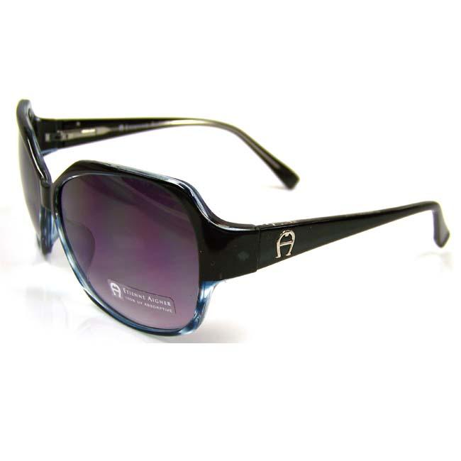 Etienne Aigner Women's 'EA Sahara' Fashion Sunglasses