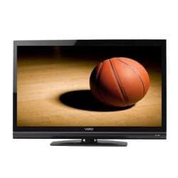 Vizio E421VA 42-inch 1080p 120Hz LCD TV (Refurbished) - Thumbnail 1
