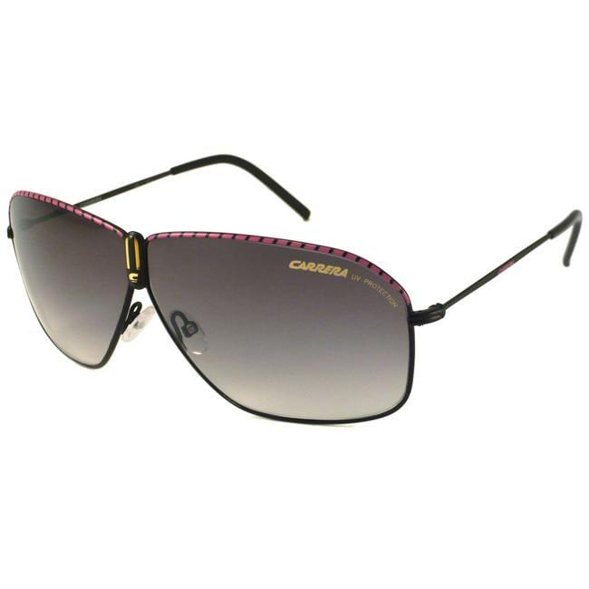 Carrera Women's 'Funky' Aviator Sunglasses