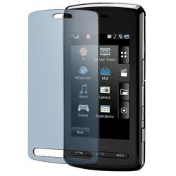 LG CU920 / CU915 Screen Protector (Pack of 3)