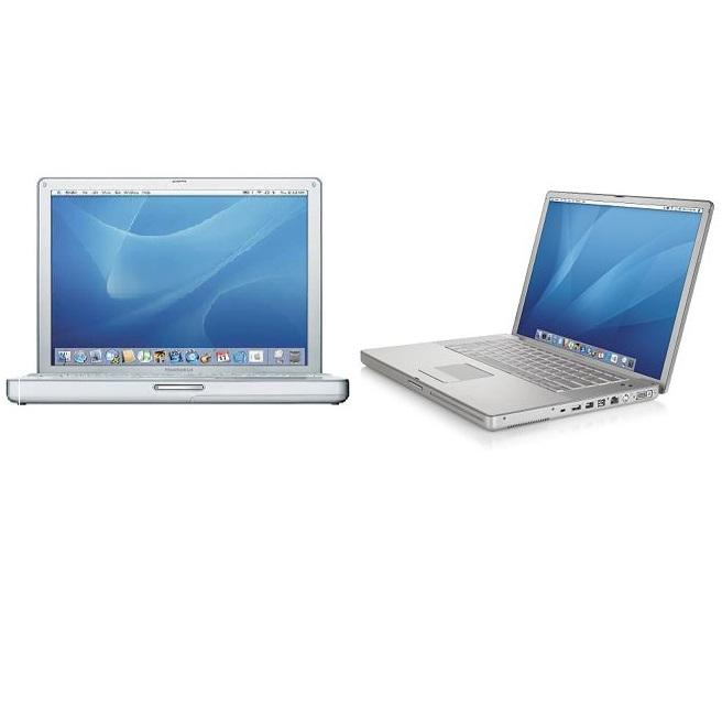Shop Apple Powerbook G4 1 5ghz 80gb 12 Inch Laptop