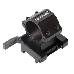 Sightmark Slide-to-Side 30mm Mount