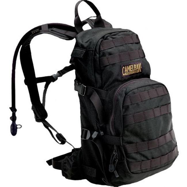 CamelBak H.A.W.G. Cargo/ Hydration Backpack