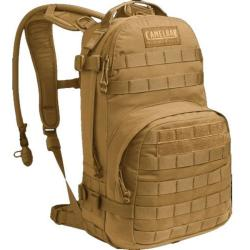 CamelBak H.A.W.G. Cargo/ Hydration Backpack - Thumbnail 1