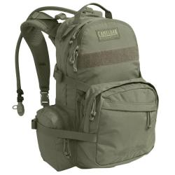 CamelBak Linchpin Cargo/ Hydration Backpack