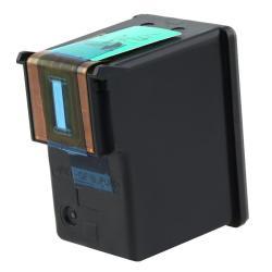 HP 54/ CB334AN High-yield Black Ink Cartridge (Remanufactured)