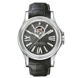 Bulova Accutron Men's 63A101 Swiss Made Automatic Watch