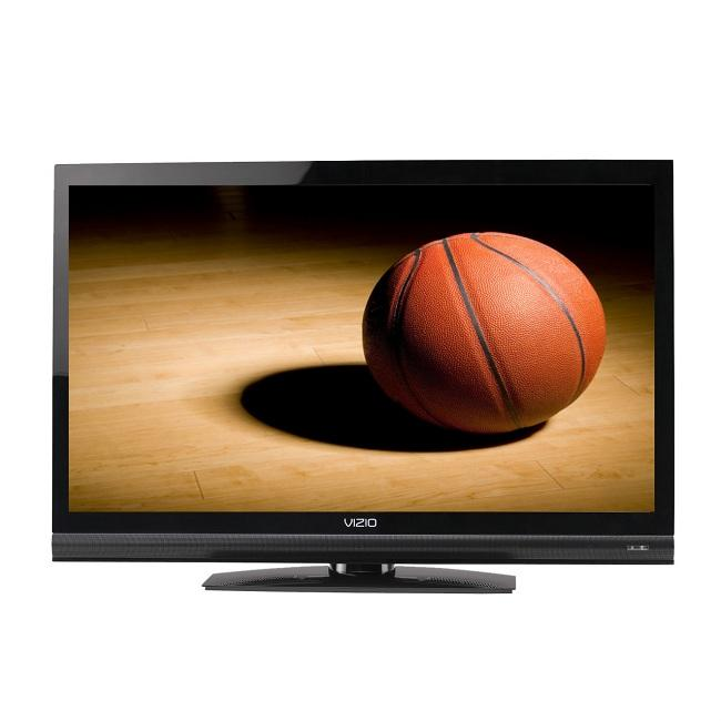 vizio 37 inch tv 1080p