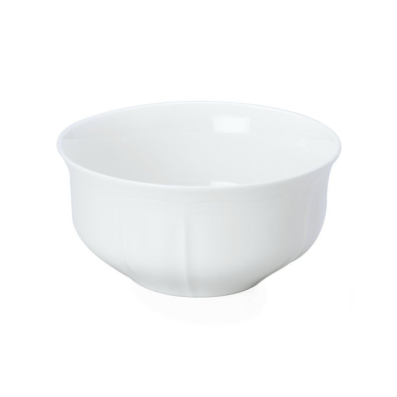 Mikasa Antique White Cereal Bowls (Set of 4)