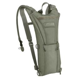 CamelBak ThermoBak 3L Hydration Backpack