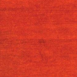 Safavieh Hand-knotted Gabeh Passage Rust Wool Rug (5' x 8') - Thumbnail 2