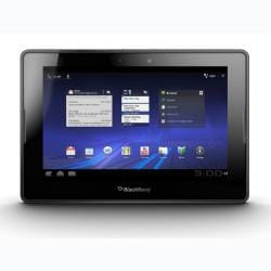 BlackBerry PlayBook 7-inch 32GB Tablet