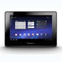 BlackBerry PlayBook 7-inch 32GB Tablet