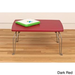 Legare Folding Legs Kids' Table