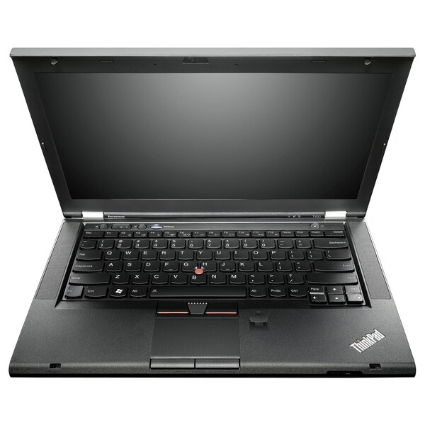 "Lenovo ThinkPad T430 2344BMU 14"" LCD Notebook - Intel Core i5 (3rd Ge"