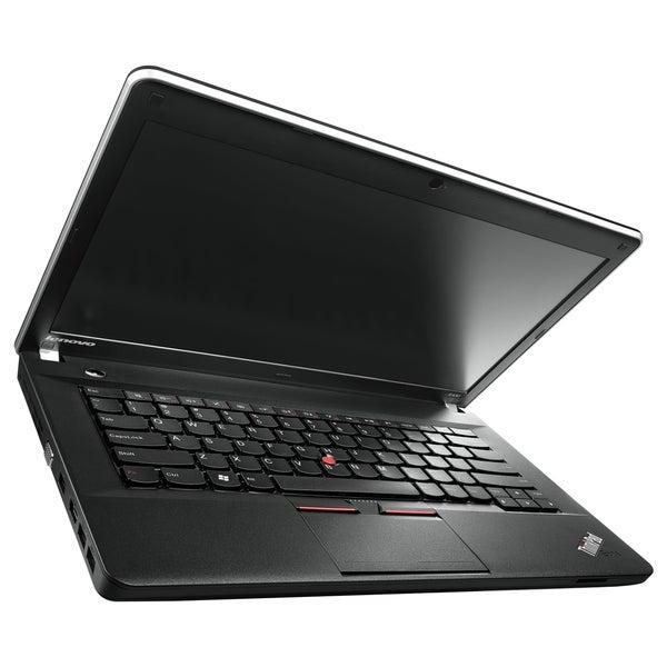 "Lenovo ThinkPad Edge E430 627156U 14"" LCD Notebook - Intel Core i5 (3"