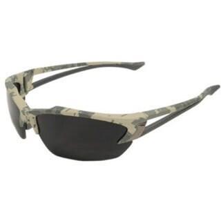Edge Eyewear Khor Digital Camo Sunglasses