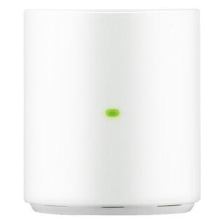 D-Link DAP-1320 IEEE 802.11n 300 Mbit/s Wireless Range Extender - ISM