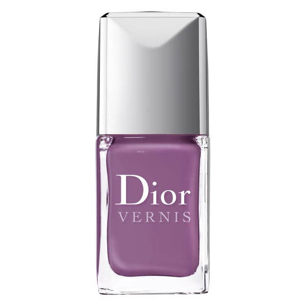 Dior Vernis 'Forget Me Not' Nail Polish (Unboxed)