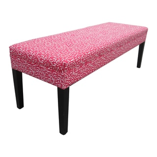 Kaya Sprinkles Decorative Bench Gum Drop