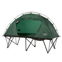 Kamp-Rite Standard Compact Tent Cot