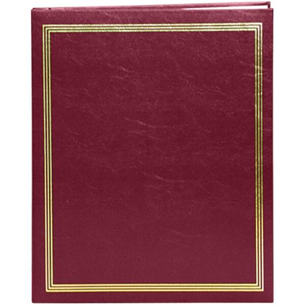 """Pioneer Postbound Jumbo Album 11""""X14"""""""