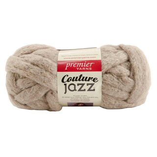 Couture Jazz Yarn