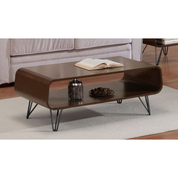 Astro Mid Century Coffee Table Free Shipping Today 14943912