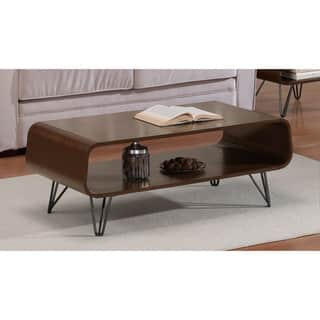 Astro Mid Century Coffee Table|https://ak1.ostkcdn.com/images/products/7501952/P14943912.jpg?impolicy=medium