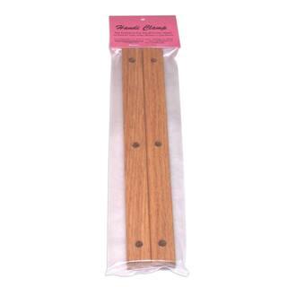 FA Edmunds 8-inch Oak Spreaders for Handi Clamp Frames|https://ak1.ostkcdn.com/images/products/7502133/P14944052.jpg?impolicy=medium
