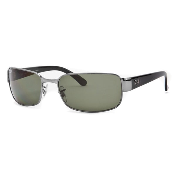 Ray-Ban Unisex Fashion Sunglasses Eyewear