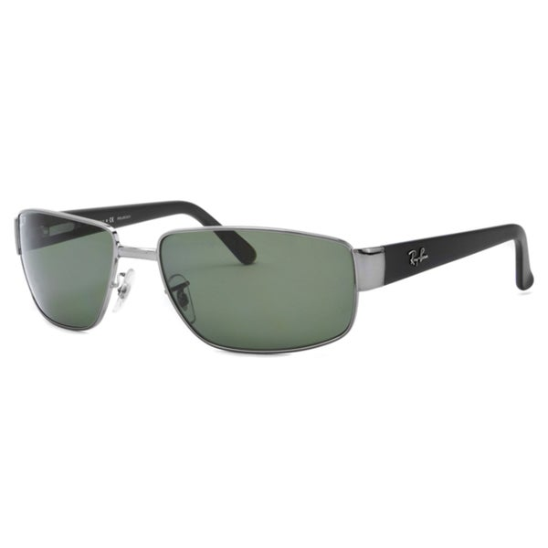 Ray-Ban Unisex Fashion Sunglasses Eyewear