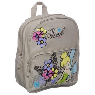 Disney Tinkerbell 'Tink' Print Kid's Backpack