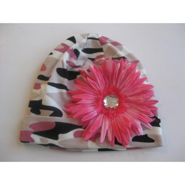 Bobitty Boo Roxie Hat