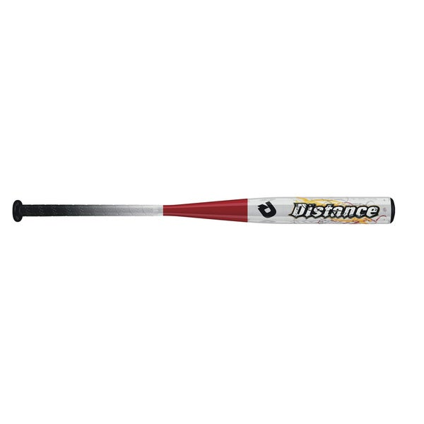Distance 29-inch Youth Little League Bat