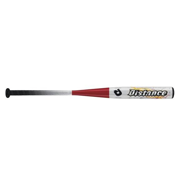 Distance 31-inch Youth Little League Bat