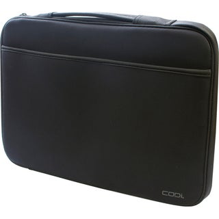 CODi 15.6 Neoprene Laptop Sleeve