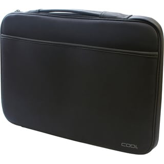 CODi 15.6 Neoprene Laptop Sleeve