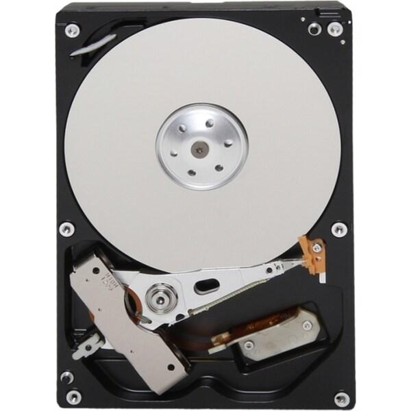 """Toshiba DT01ACA DT01ACA300 3 TB 3.5"""" Internal Hard Drive"""