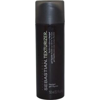 Sebastian 5.1-ounce Texturizer Liquigel