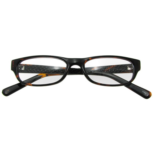 max studiotortoise reading glasses free shipping on