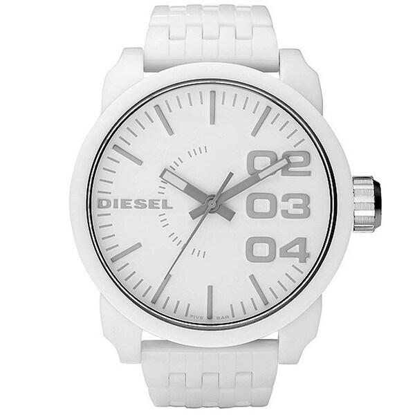 Diesel Men's Color Domination Watch