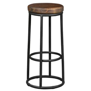 Willow Barstool