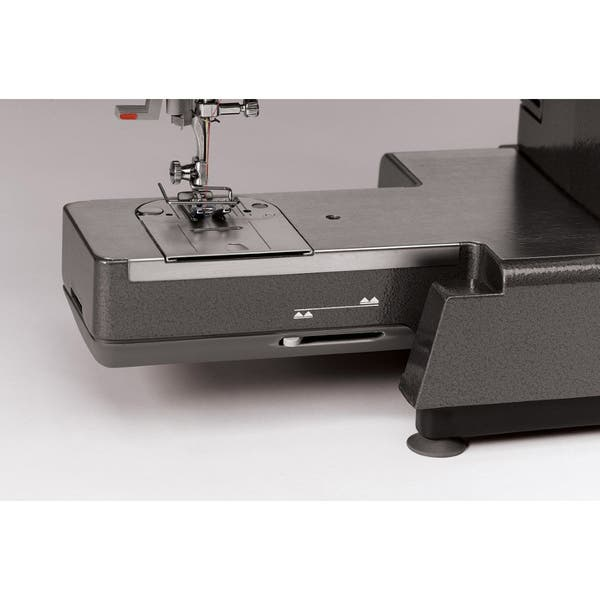 Sewing Arts, Crafts & Sewing Singer CG590 Commercial Grade Sewing ...