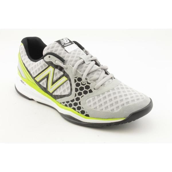 New Balance Men's 'MX797' Mesh Athletic Shoe