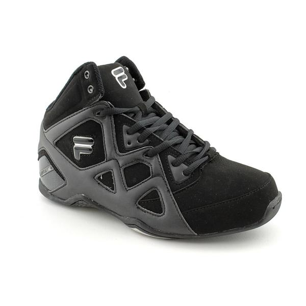 Fila Men's 'Revenge' Synthetic Athletic Shoe
