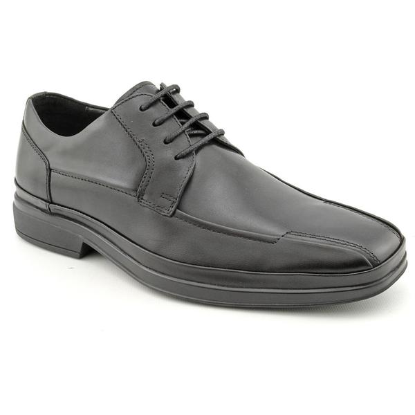 Kenneth Cole NY Men's 'Night Walk' Leather Dress Shoes